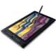 DTH-W1320L/K0 [クリエイティブタブレット Wacom MobileStudio Pro 13 Core i5 128GB]