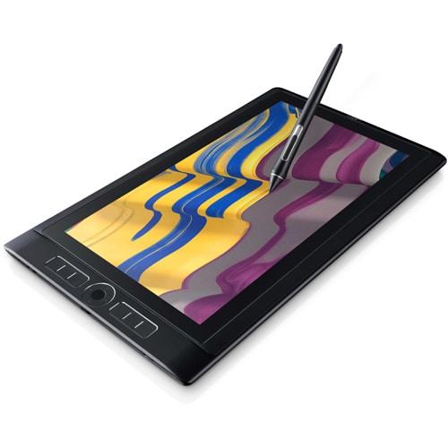 DTH-W1320M/K0 [クリエイティブタブレット Wacom MobileStudio Pro 13 Core i7 256GB]
