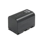 SSL-JVC50 [7.4Vリチウムイオンバッテリー 37Wh(7.4V/4900mAh)]