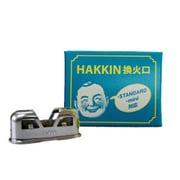 ハクキンカイロ HAKKIN換火口 [1個]