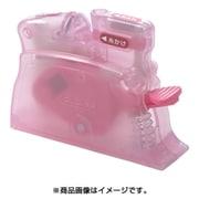 GFJ10-518 ピンク デスクスレダー [裁縫 糸通し]
