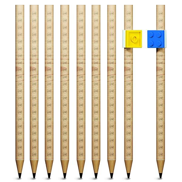 37513 [LEGO ペンシルセット]