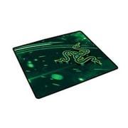 RZ02-01910100-R3M1 [Goliathus Cosmic Small Speed マウスパッド ゲーミング用]