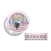 新テニスの王子様-Winter Collection- 缶入りマシュマロ 06.白石蔵ノ介 [キャラクターグッズ]