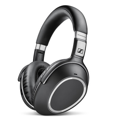 PXC 550 Wireless [Bluetooth対応 ワイヤレスヘッドフォン]