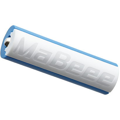 MB-3002WB [MaBeee(マビー) スマホと繋がる乾電池型IoT]