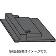 3AR-00003 [Xbox One S 縦置きスタンド]