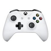 TF5-00006 [Xbox One ワイヤレスコントローラーホワイト]