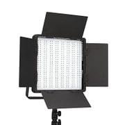 7082 [ライト LG-600SC 調光用 受信機内蔵タイプ]
