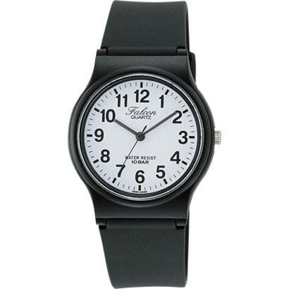 VP46-852 [腕時計 スタンダードモデル]