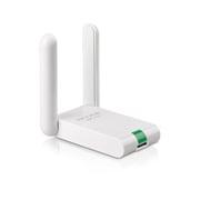 Archer T4UH [無線LAN子機 11ac/n/a/g/b  867Mbps+300Mbps ハイパワーデュアルバンド USB3.0用 3年保証]