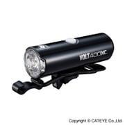 HL-EL070RC [USB充電ライト VOLT400XC]