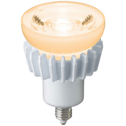 LDR7LME11D [LEDハロゲン電球7W2700K18°調光可]