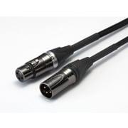 J10-XLR Pro 3m [マイク ケーブル]