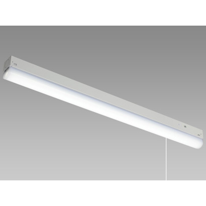 MMK2101P/10-N1 [LED一体型照明 トラフ形 棚下灯/多目的灯 FL20×1灯相当 プルスイッチ付き]