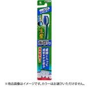 生葉 歯間に入るブラシ レギュラー ふつう [1本]