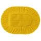 デイリークリーン Daily Clean フイトルモップ30 スペア 化学モップ替え糸 30cm幅 180417