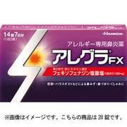 鼻水・鼻炎の薬