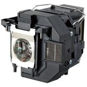 ELPLP95 [交換用ランプ EB-5530U/EB-5520W/EB-5510用]
