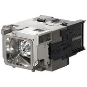 ELPLP94 [交換用ランプ EB-1795F/EB-1785W/EB-1780W用]