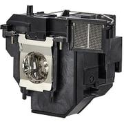ELPLP92 [交換用ランプ EB-1460UT/EB-1440UT用]