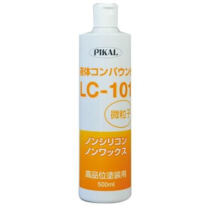 62420 [液体 LC-101 500mL]