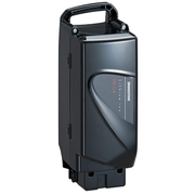 BT-D300(F895202BL)バッテリー D300 ブラック