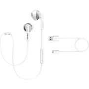 SHB5250WT [Bluetoothイヤホン ホワイト]