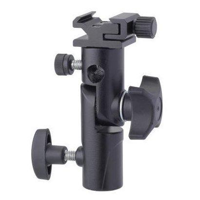E-6770 [アンブレラアダプター DX 10mm軸対応]