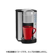 SS-6BKJ [コーヒー&ホットドリンクメーカー ブラック]