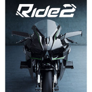 Ride2(ライド2) [PS4ソフト]