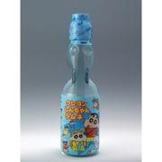 クレヨンしんちゃん瓶ラムネ 200ml×30本