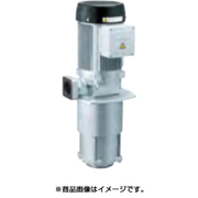 RCD40AE1.5T4 [浸漬式 多段 クーラントポンプ]