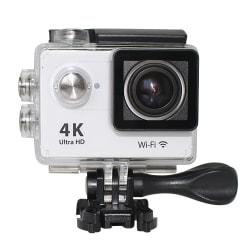 MAL-FW [ACTION CAMERA(アクションカメラ) Full HD 4K(25fps)対応]