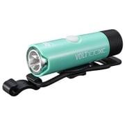 HL-EL051RC [チェレステ USB充電ライト VOLT100XC]
