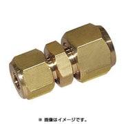 KU34N [冷媒フレアージョイント 径違いユニオンN付 07201185]