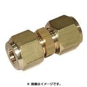 U3N [冷媒フレアージョイント ユニオンN付 07201152]