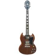 WORN G-400 WB [エレキギター]