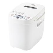 PY-E635W [ホームベーカリー 1斤/1.5斤対応 ホワイト]