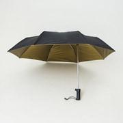 BG-3F55-UH [折りたたみ傘 バッグに優しい傘]