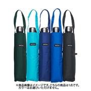 PTYS-3F70-UH [折りたたみ傘 プレミアム富山サンダー 70cm]