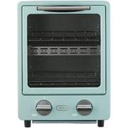 K-TS1(PA) [TOFFY オーブントースター]