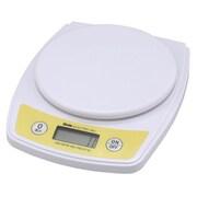 COK-S301W [クッキングスケール 3kg計 CR2032X1個使用]
