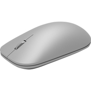 WS3-00007 [Surface ワイヤレスマウス Bluetooth対応 シルバー]