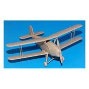 ビュッカー Bu-131D 飛行教導隊 [1/72 エアクラフトシリーズ]