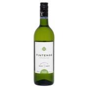 ヴィンテンス・シャルドネ ノンアルコール・スティル・ワイン (白) 750ml [アルコールテイスト飲料]