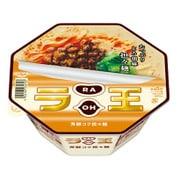 日清ラ王 芳醇コク担々麺 131g [カップラーメン]