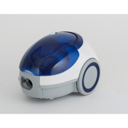 ZCKD-030E(A) [サイクロン&紙パッククリーナー]