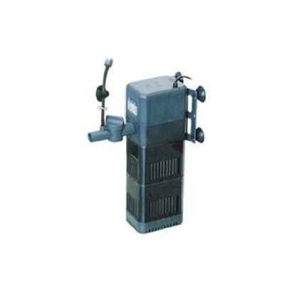 リオプラスフィルターセット5 60Hz(西日本地域対応)