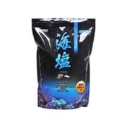 海塩  100リットル用・3.5kg [人工海水]